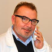 Medico Chirurgo Mario Marra